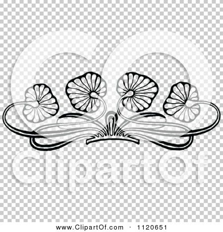 Transparent clip art background preview #COLLC1120651