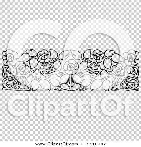 Transparent clip art background preview #COLLC1116907