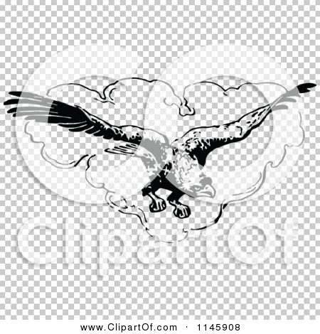 Transparent clip art background preview #COLLC1145908