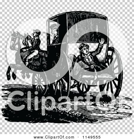 Transparent clip art background preview #COLLC1149555