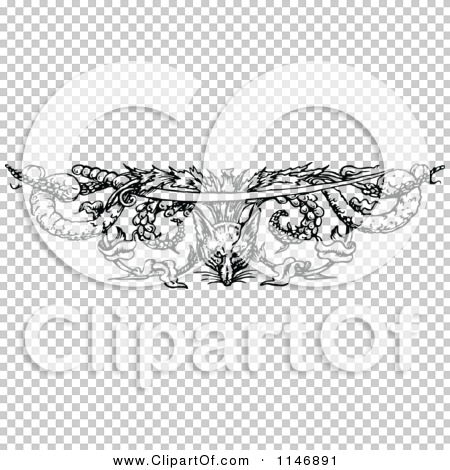 Transparent clip art background preview #COLLC1146891