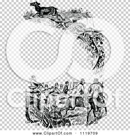 Transparent clip art background preview #COLLC1119709