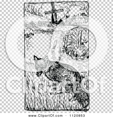 Transparent clip art background preview #COLLC1120853