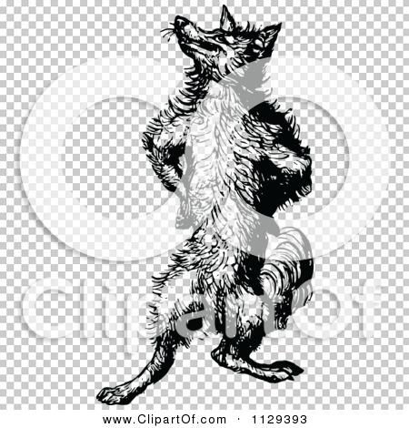 Transparent clip art background preview #COLLC1129393
