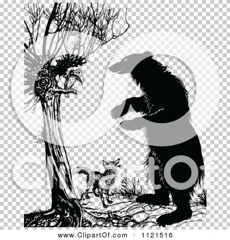 Transparent clip art background preview #COLLC1121516
