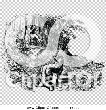 Transparent clip art background preview #COLLC1146889