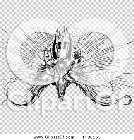 Transparent clip art background preview #COLLC1180553