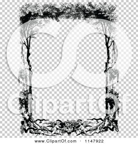 Transparent clip art background preview #COLLC1147922