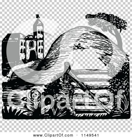 Transparent clip art background preview #COLLC1149541