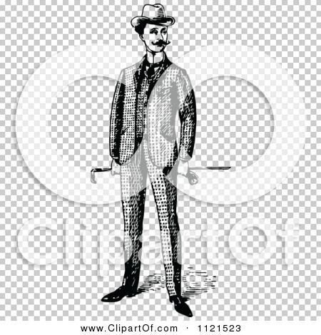 Transparent clip art background preview #COLLC1121523