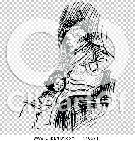 Transparent clip art background preview #COLLC1165711