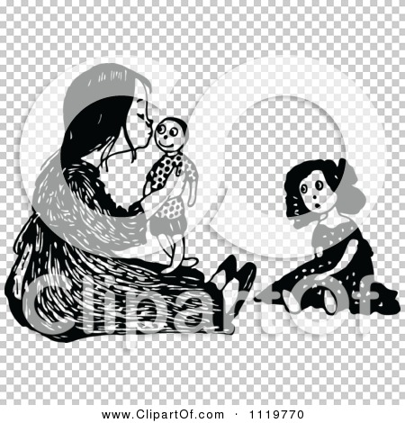 Transparent clip art background preview #COLLC1119770