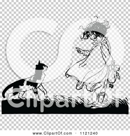 Transparent clip art background preview #COLLC1121240