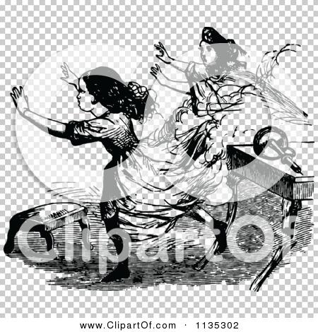 Transparent clip art background preview #COLLC1135302
