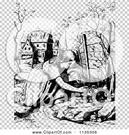 Transparent clip art background preview #COLLC1135306