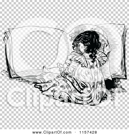 Transparent clip art background preview #COLLC1157428
