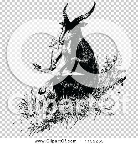 Transparent clip art background preview #COLLC1135253
