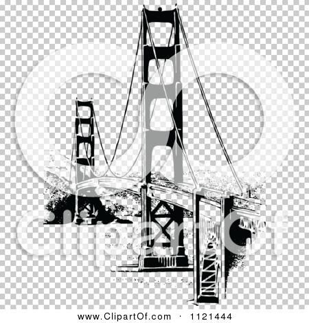 Transparent clip art background preview #COLLC1121444