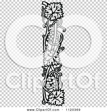 Transparent clip art background preview #COLLC1120369