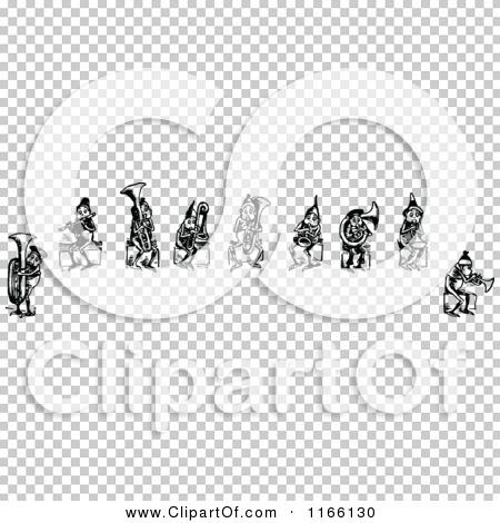 Transparent clip art background preview #COLLC1166130