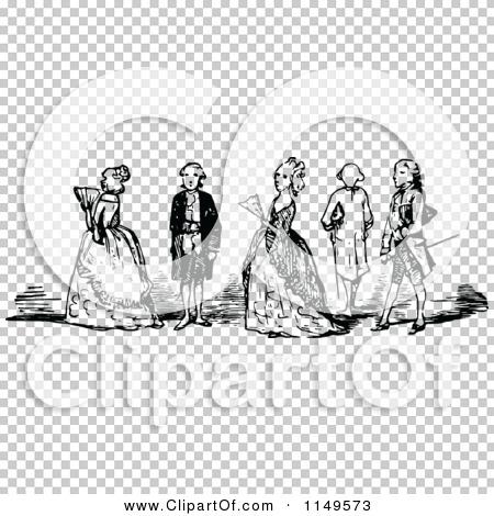 Transparent clip art background preview #COLLC1149573