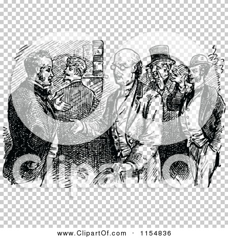 Transparent clip art background preview #COLLC1154836