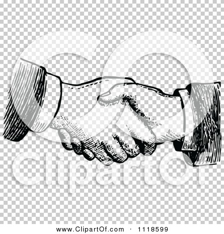 Transparent clip art background preview #COLLC1118599
