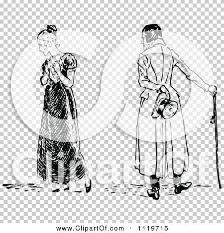 Transparent clip art background preview #COLLC1119715