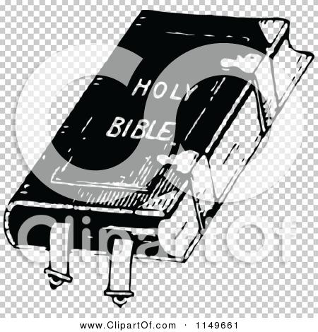 Transparent clip art background preview #COLLC1149661