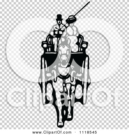 Transparent clip art background preview #COLLC1118545