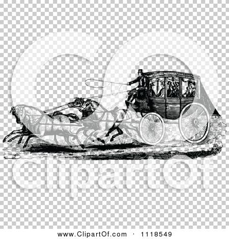 Transparent clip art background preview #COLLC1118549
