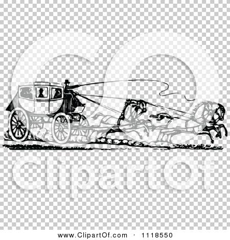 Transparent clip art background preview #COLLC1118550