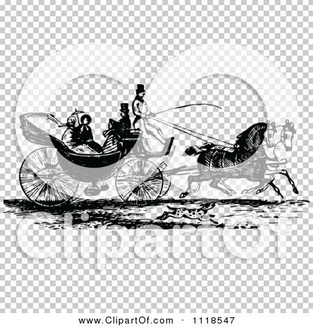 Transparent clip art background preview #COLLC1118547