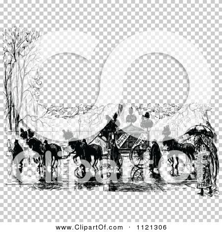 Transparent clip art background preview #COLLC1121306