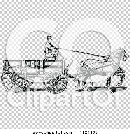 Transparent clip art background preview #COLLC1121138