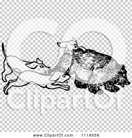 Transparent clip art background preview #COLLC1119558