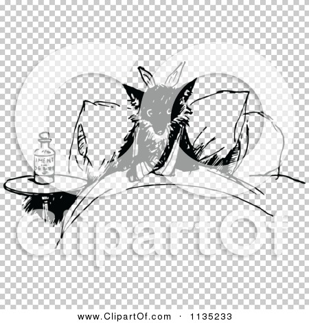 Transparent clip art background preview #COLLC1135233