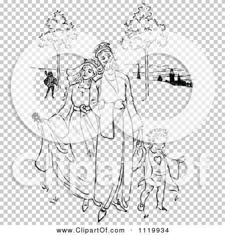 Transparent clip art background preview #COLLC1119934