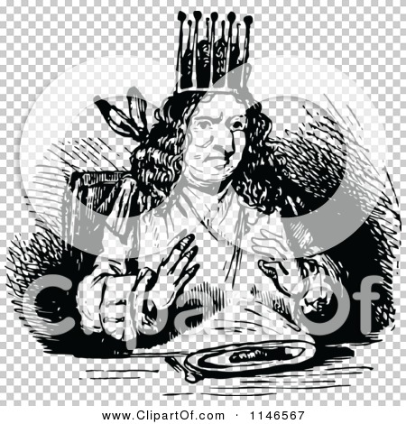 Transparent clip art background preview #COLLC1146567