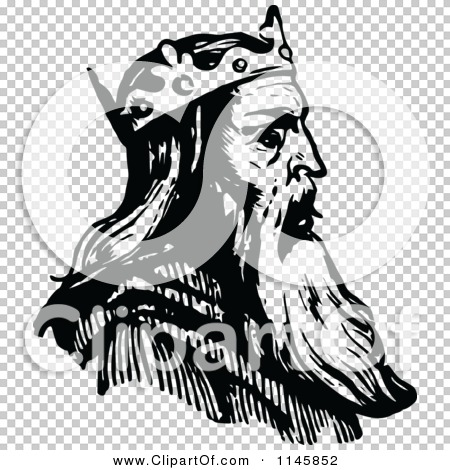 Transparent clip art background preview #COLLC1145852