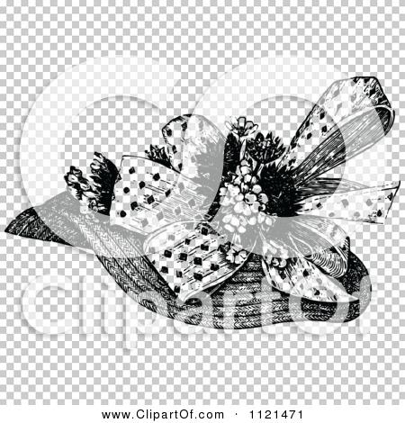 Transparent clip art background preview #COLLC1121471