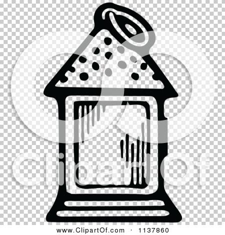 Transparent clip art background preview #COLLC1137860