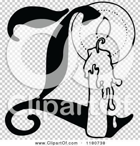 Transparent clip art background preview #COLLC1180738