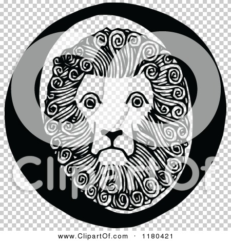 Transparent clip art background preview #COLLC1180421