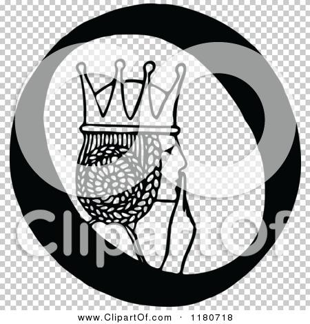 Transparent clip art background preview #COLLC1180718