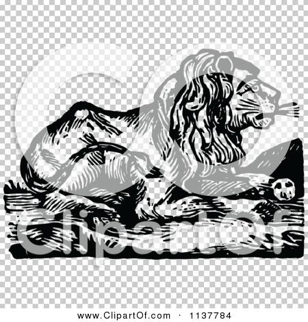 Transparent clip art background preview #COLLC1137784