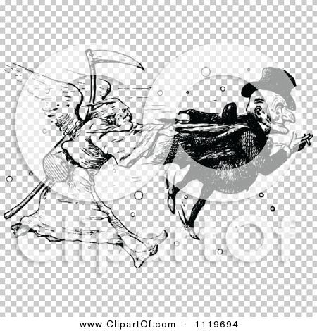 Transparent clip art background preview #COLLC1119694