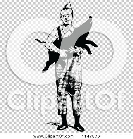 Transparent clip art background preview #COLLC1147876