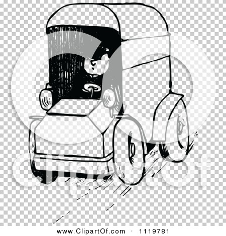 Transparent clip art background preview #COLLC1119781