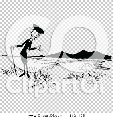 Transparent clip art background preview #COLLC1121495